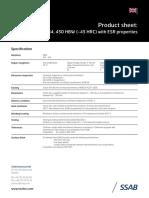 Toolox_44_Datenblatt