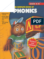 mcgraw-hill-the-complete-book-of-phonics-ages-4-9-jpr.pdf