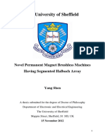 Yang SHEN PhD Thesis-revised-Final