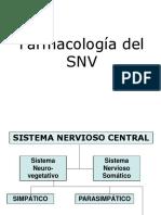 2.2 Adrenergico.pdf