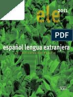 catalogo2011baja_20110202