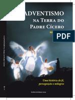 O Adventismo Na Terra Do Padre Cícero Ribamar Diniz
