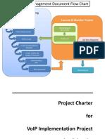 PM-project-management-charter.pdf