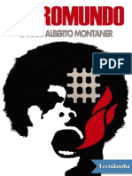 Perromundo - Carlos Alberto Montaner(1)
