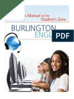 BE Manual SZ
