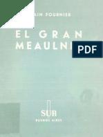 el-gran-meaulnes.pdf