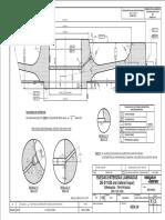 NEFA_336.pdf