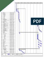 PS-HVAC-Design-Project-Planning.pdf