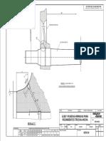 NEFA_504.pdf