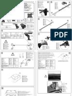 Barre Focus - Istruzioni.pdf