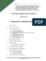 001-RS Mem Desc Vías Transv May 2014 OK
