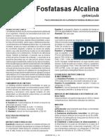 Fosfatasa (1)