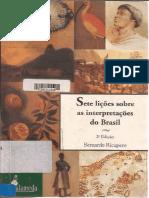 kupdf.com_sete-lioes-sobre-as-interpretaoes-do-brasil-2-ed-bernardo-ri.pdf