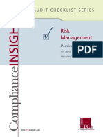 ITCi_ITACL-Risk-Management_0610.pdf