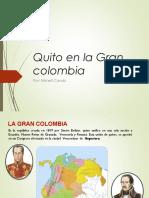 grancolombia-150621234413-lva1-app6892