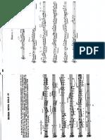 materiale triennio.pdf