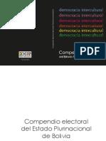 Compendio castellano.pdf