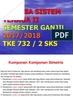 AST II