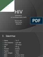 Hiv Interna 2