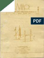 Los_Tres_Cruces_Final.pdf