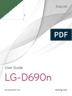 D690N user