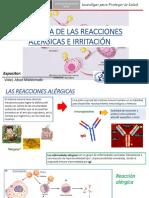 Vam - Micro Reac Alergicas[1]