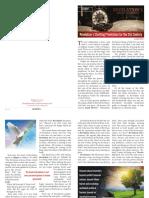 RAD-01-studyguide.pdf