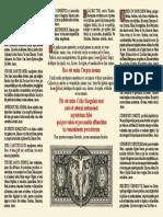 Sacras Simples 1 (Corregidas)