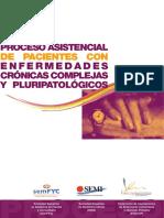 ProcesoAsistenciaPluripatologicas
