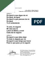 All_Day_-_Spanish.pdf