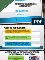 CASO-13-Marketing de servicios