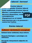 PSTreball 15x16 Tema 7