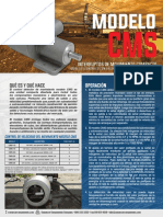 Cms Ds Po Catalog 2015 Spanish