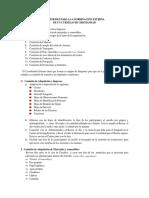 Coordinacion Cursillo.doc