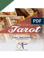 Tarotparainiciantes PDF 1