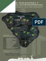 red_miradoresAstronomicos-lapalma.pdf