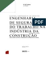 Engenharia de Segurança do Trabalho na Indústria de Construção - Ano 2001.pdf