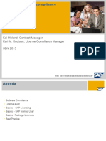 sap-license-review.pdf