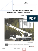 352353008-3B6-GBتريكس.pdf