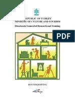 59235671-Housekeeping.pdf