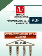 Fundamentos de Gestion Ambiental Ga1