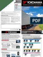 TruckandBus_Tire_Catalogue_Latin_America2014.pdf