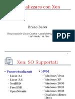 virtualizzazionebacci2