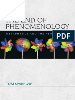 tom-sparrow-the-end-of-phenomenology-metaphysics-and-the-new-realism.pdf