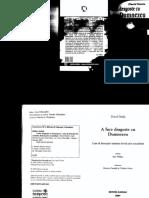 kupdf.com_a-face-dragoste-cu-dumnezeu-david-deida.pdf