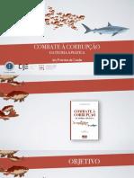 Corrupcao - Ary Cunha