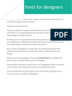 100_free_fonts.pdf