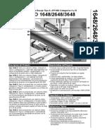 1648.pdf
