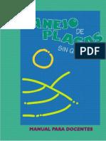 2_plagas.pdf