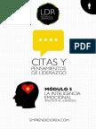 citas-modulo5